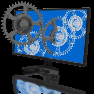 web design in tuticorin